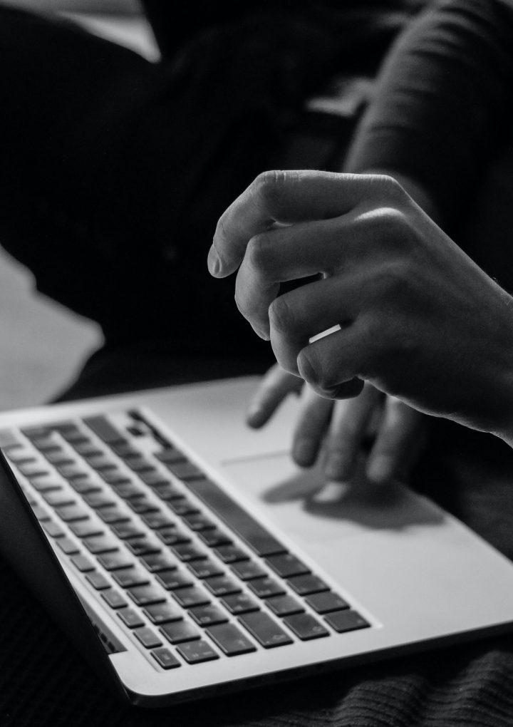 Internet w Tychach – jakiego dostawcę wybrać?