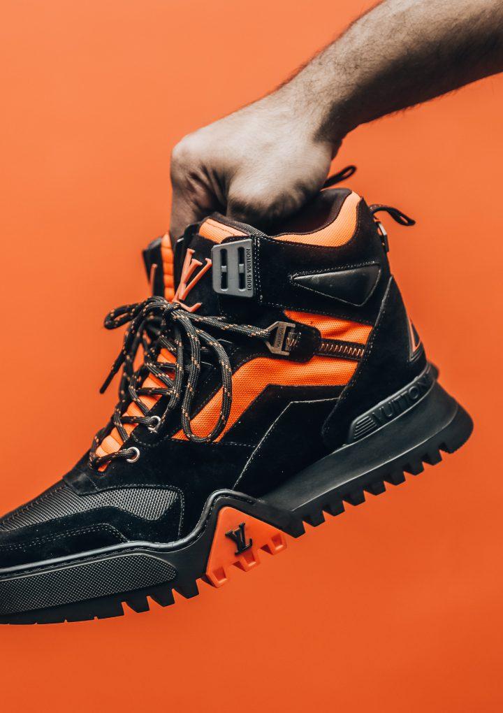 Jakie buty robocze wybrać?