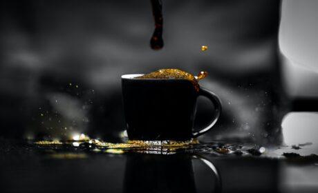 Jaki młynek do kawy kupić?