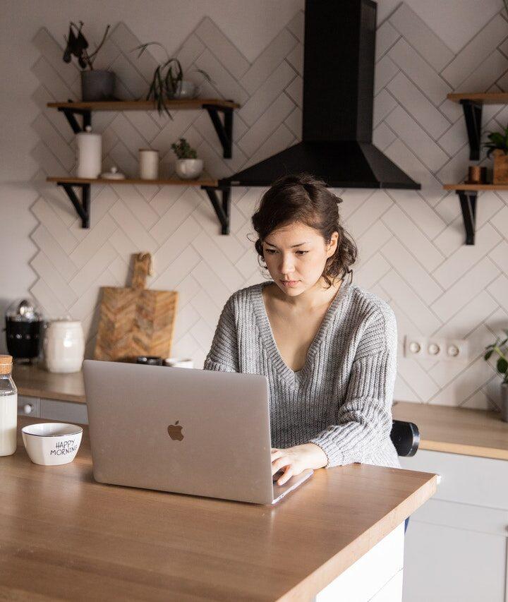 Laptopy poleasingowe – co to znaczy?